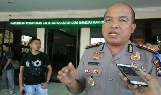 Pemilik Kos di Batam Diminta Pasang CCTV