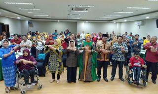 Pemkot Malang Ajak Penyandang Disabilitas Susun RKPD