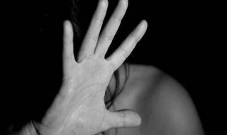 Pendiri Yayasan Yahudi Dituding Lakukan Pelecehan Seksual