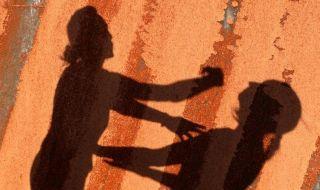 Peneliti: Game Bukan Penyebab Utama Kekerasan