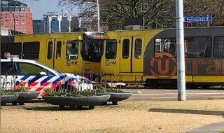 Penembakan di Belanda, Dubes: Belum Ada Info WNI Jadi Korban