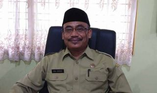 Mohammad Rosyad