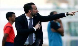 Liga 1 2018, Borneo FC, Fabio Lopez, Mantan pelatih as roma, dejan antonic, pesut etam, Nabil husein said amin