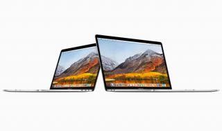 MacBook Pro, MacBook Pro terbaru, harga MacBook Pro