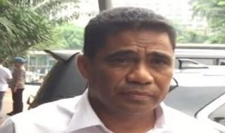 Sekda Papua