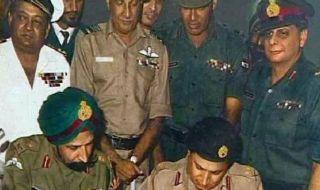 peran indo-pakistan, perang india-pakistan, pakistan, india,