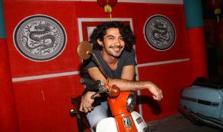 Percaya Sukses tak Instan, Reza Rahadian Ingat Sulitnya Casting Film