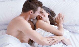 Percayalah, Teh Jahe Ampuh Tingkatkan Libido Pria Saat Bercinta