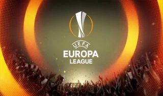 Perempat Final Liga Europa: 2 Tim London Beda Nasib