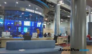 MPP Batam