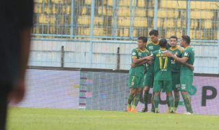 Liga 1 2018, Sriwijaya FC, Sriwijaya terdegradasi, Laskar Wong Kito