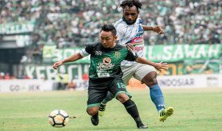 Review Persebaya vs PSIS, Persebaya Surabaya, PSIS Semarang, Liga 1 2018, GBT, Stadion Gelora Bung Tomo, Bonek