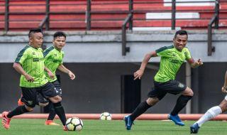 Persebaya Surabaya, Liga 1, Persinga Ngawi, Piala Indonesia