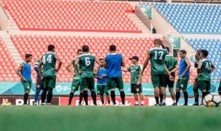Liga 1 2019, Persebaya surabaya