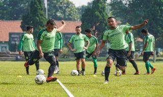 Persebaya Tampil Full Team Kontra Tira Persikabo