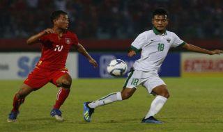 Brylian Aldama, Persebaya Surabaya, Timnas U-16 Indonesia, Piala AFF U-16 2018