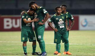 Persebaya Surabaya, Liga 1 2018, Rendi Irwan Saputra, Rendi Irwan