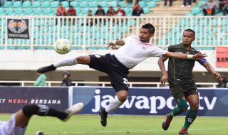 Persija Jakarta, Tira Persikabo, Piala Indonesia, Bambang Pamungkas