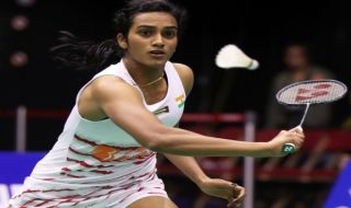 Pusarla Venkata Sindhu, India, World Tour Finals 2018, bulu tangkis, BWF