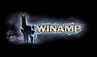 Winamp, Winamp Hadir Lagi, Winamp Versi Baru