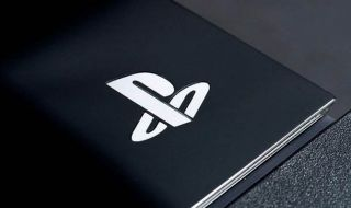 PlayStation 5, PS 5 Backwards Compability, Sony PlayStation 5