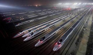 penumpang, penyerobot kursi, kereta api,
