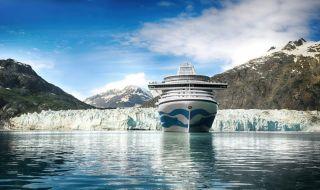 wisata pesiar, wisata, kapal pesiar,