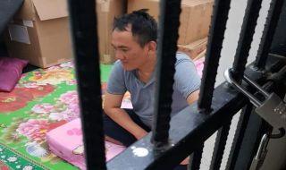 Prabowo Sanggah Cuitan Andi Arief soal Apel Pemerintah Desa