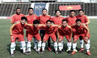 timnas u-23 indonesia