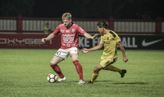 Piala Presiden 2019, Prediksi Bhayangkara FC vs Bali United, Bhayangkara FC, Bali United