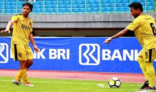 piala indonesia 2018-2019
