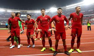 Piala AFF 2018, Timnas Indonesia, Indonesia, Filipina, Bima Sakti, Sven Goran Eriksson