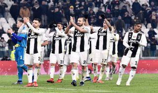 Serie A 2018-2019, Liga italia, juventus, frosinone