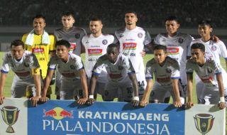 Piala presiden 2019, Arema FC, Persela Lamongan, Prediksi Persela Lamongan vs Arema FC