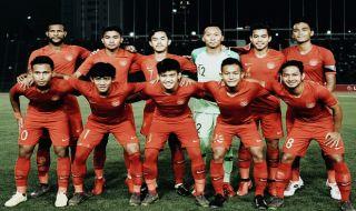 Prediksi Thailand U-23 vs Indonesia U-23: Bukan Lawan Yang Sama