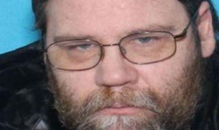 Garrick Bloom, 15 ribu tahun penjara