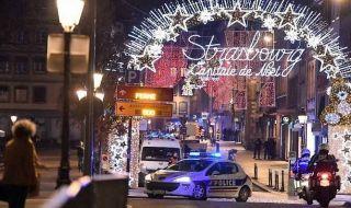 pasar natal, prancis, penembakan,