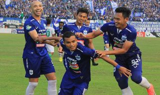 PSIS Semarang, Liga 1 2018, Arema FC, Jafri Sastra