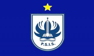 Liga 1 2019, PSIS Semarang