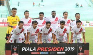 PSM Desak PSSI Pastikan Jadwal Liga 1 2019