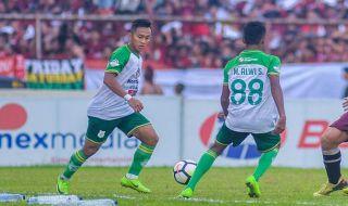 PSMS Medan, Suharto AD, Liga 1 2018, Piala Indonesia 2018