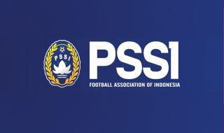 PSSI, Marko Simic, Persija Jakarta, Australia