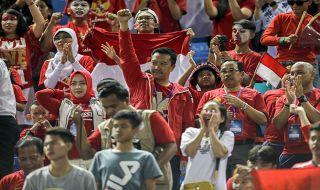 PSSI Masih Utang Hadiah Juara, Menpora: Jangan Ulang Kebiasaan Lama