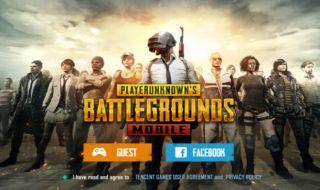 PUBG Mobile Jadi Game Terlarang, 16 Pelajar Diciduk Polisi India