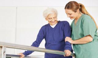 penyakit stroke, penangan penyakit stroke, fisioterapi,