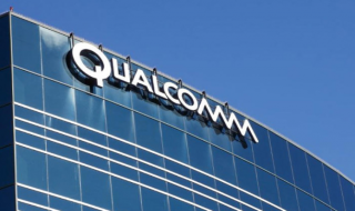 qualcomm, qualcomm chipset terbaru, qualcomm snapdragon