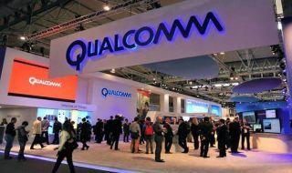 Qualcomm, Qualcomm 5G, Qualcomm MWC 2019