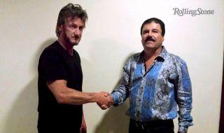 raja narkoba, el chapo, meksiko,