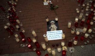 sumur sempit, bocah 2 tahun, tewas, spanyol,