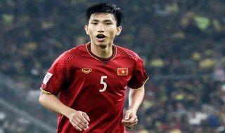 Raksasa Bundesliga Jerman Kesengsem dengan Bintang Timnas Vietnam